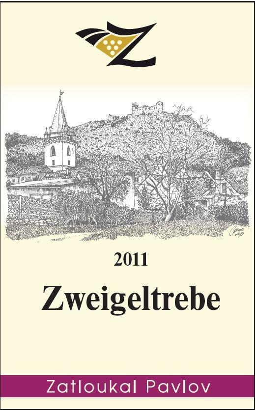 Zweigeltrebe-2011.jpg