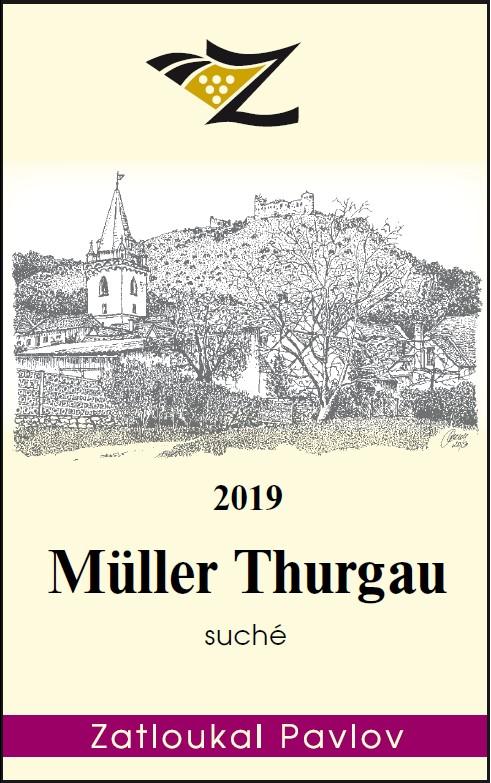 Müller Thurgau - 2019.jpg