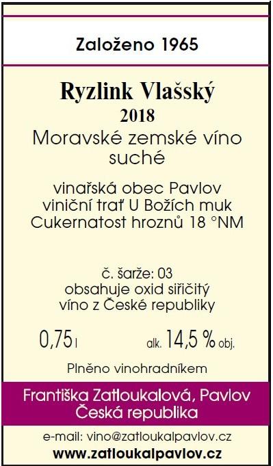 ryzling vlašský - 2018-2.jpg