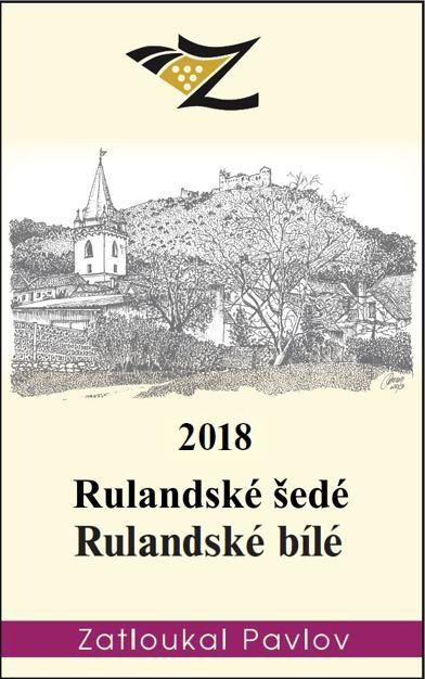 rulandske-SEDEbile-2018.jpg