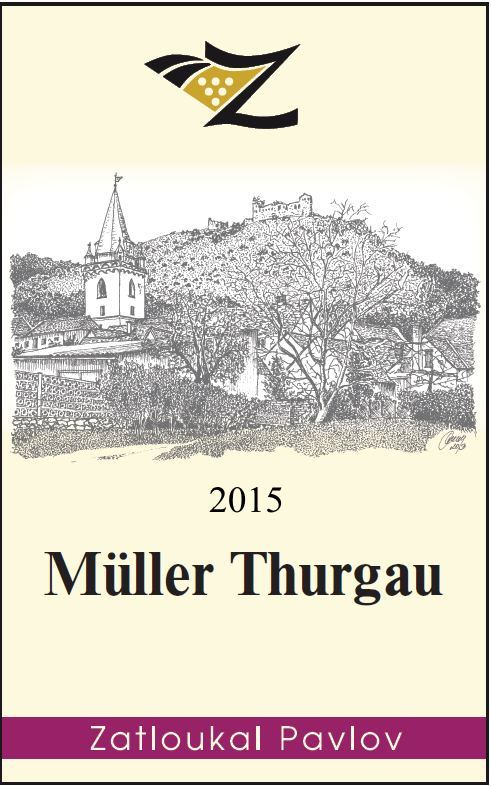 muller-thurgau-2015.jpg