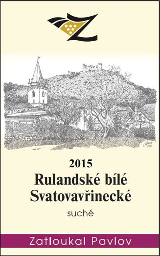 rulandske-bile-svatovavrinecke-2015.jpg