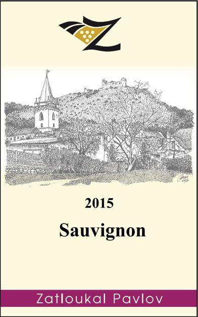sauvignon-2015.jpg