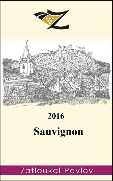 sauvignon-2016.jpg